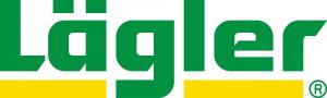 Buy Lagler Floor Sanding Machines UK